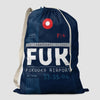 FUK - Laundry Bag