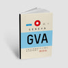 GVA - Journal