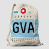 GVA - Laundry Bag