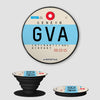 GVA - Phone Grip