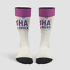 HA - Socks airportag.myshopify.com