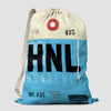 HNL - Laundry Bag