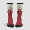 HP - Socks airportag.myshopify.com