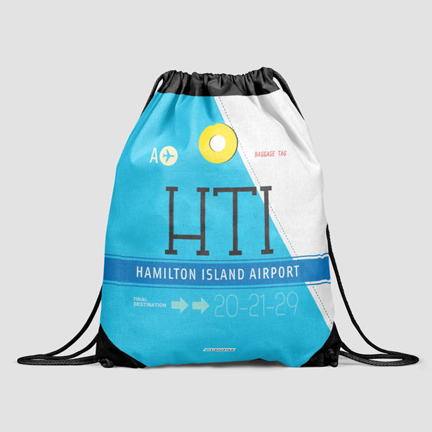 Awesome Hti Drawstring Bag Caraccident5 Cool Chair Designs And Ideas Caraccident5Info