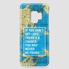 If You Don't - Phone Case