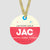 JAC - Ornament