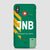 JNB - Phone Case