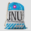 JNU - Laundry Bag