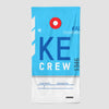 KE - Beach Towel