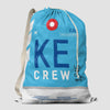 KE - Laundry Bag