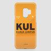 KUL - Phone Case