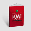KWI - Journal