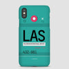 LAS - Phone Case