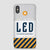 LED - Phone Case