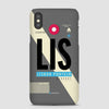 LIS - Phone Case