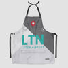 LTN - Kitchen Apron