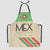 MEX - Kitchen Apron