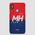 MH - Phone Case