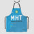 MHT - Kitchen Apron