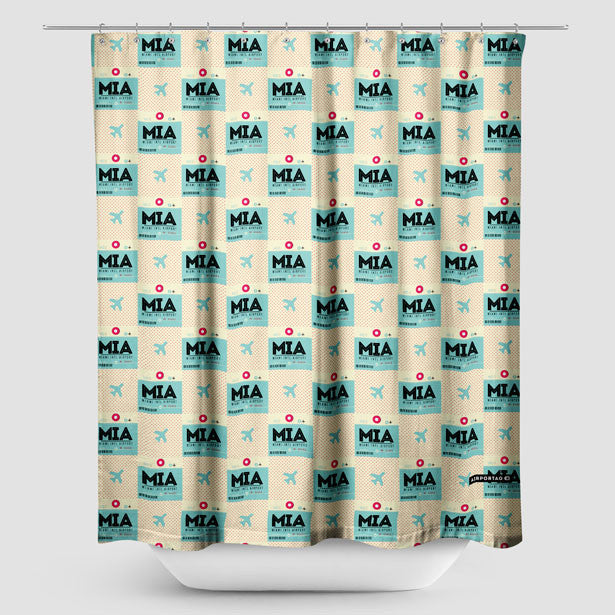 Shower Curtain Inspired On Travel Themes Page 5 Airportag