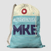 MKE - Laundry Bag