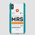 MRS - Phone Case