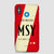 MSY - Phone Case