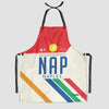 NAP - Kitchen Apron