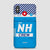 NH - Phone Case