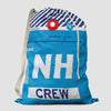 NH - Laundry Bag