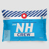 NH - Pillow Sham