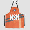 NSN - Kitchen Apron