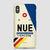NUE - Phone Case