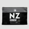 NZ - Pouch Bag - airportag  - 2