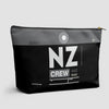 NZ - Pouch Bag - Airportag