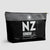 NZ - Pouch Bag