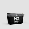 NZ - Pouch Bag - airportag  - 6