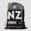 NZ - Laundry Bag - Airportag