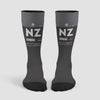 NZ - Socks airportag.myshopify.com