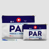 PAR - Pouch Bag - airportag  - 6