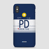 PD - Phone Case