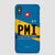 PMI - Phone Case
