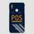 POS - Phone Case