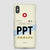 PPT - Phone Case