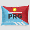PRG - Pillow Sham