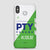 PTY - Phone Case