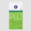 PUJ - Beach Towel