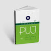 PUJ - Journal