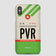 PVR - Phone Case