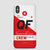 QF - Phone Case